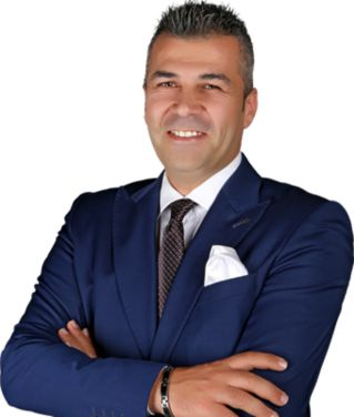 Nadir Uysal